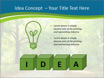 0000079668 PowerPoint Template - Slide 80