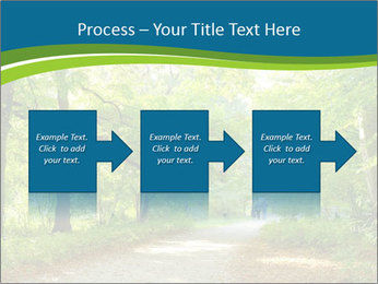 0000079668 PowerPoint Template - Slide 88