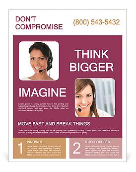 0000079669 Flyer Templates