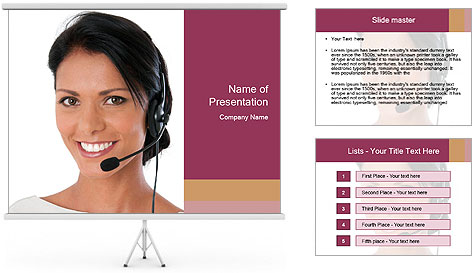0000079669 PowerPoint Template