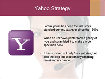 0000079669 PowerPoint Templates - Slide 11