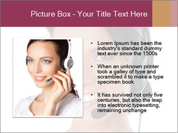 0000079669 PowerPoint Templates - Slide 13