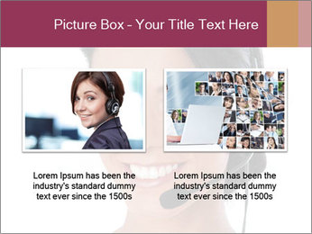 0000079669 PowerPoint Templates - Slide 18