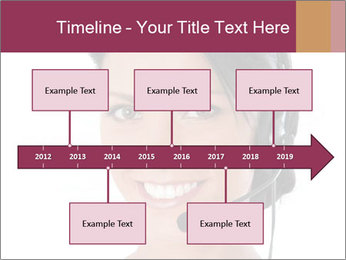 0000079669 PowerPoint Templates - Slide 28