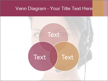 0000079669 PowerPoint Templates - Slide 33
