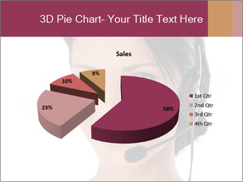 0000079669 PowerPoint Templates - Slide 35