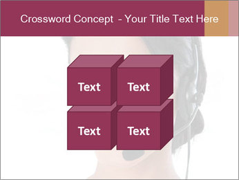 0000079669 PowerPoint Templates - Slide 39