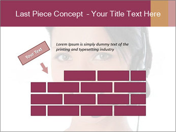 0000079669 PowerPoint Template - Slide 46
