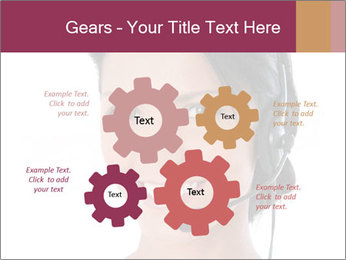 0000079669 PowerPoint Templates - Slide 47
