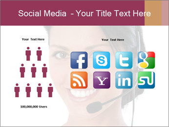 0000079669 PowerPoint Templates - Slide 5