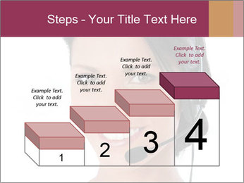 0000079669 PowerPoint Templates - Slide 64