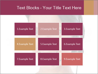 0000079669 PowerPoint Templates - Slide 68