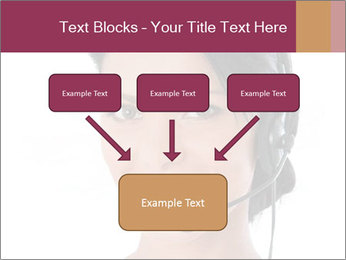 0000079669 PowerPoint Templates - Slide 70