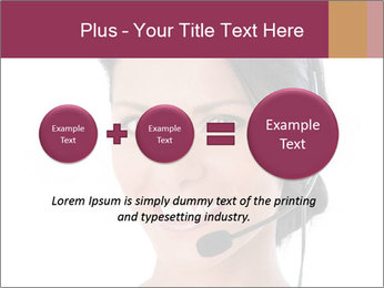 0000079669 PowerPoint Template - Slide 75