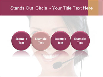 0000079669 PowerPoint Templates - Slide 76