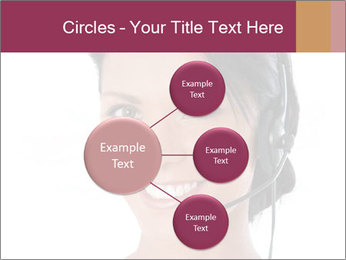 0000079669 PowerPoint Templates - Slide 79