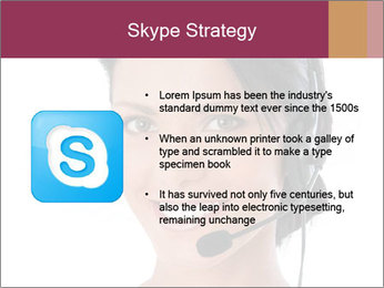 0000079669 PowerPoint Template - Slide 8