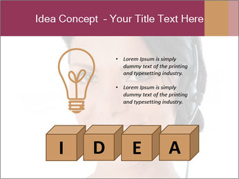 0000079669 PowerPoint Templates - Slide 80