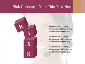0000079669 PowerPoint Templates - Slide 81