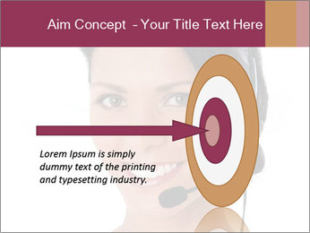 0000079669 PowerPoint Template - Slide 83