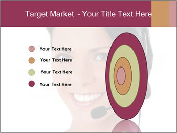 0000079669 PowerPoint Templates - Slide 84