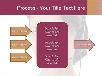 0000079669 PowerPoint Templates - Slide 85