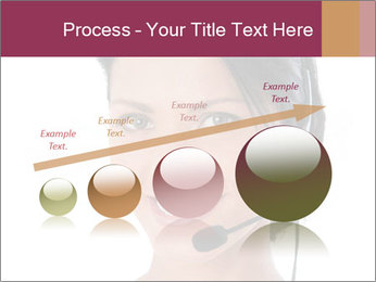 0000079669 PowerPoint Templates - Slide 87