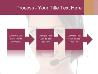 0000079669 PowerPoint Templates - Slide 88