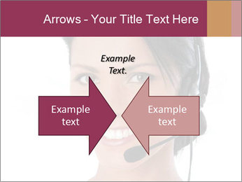 0000079669 PowerPoint Templates - Slide 90