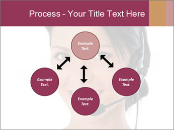 0000079669 PowerPoint Templates - Slide 91