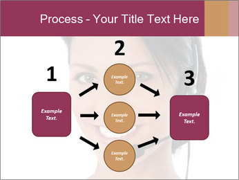 0000079669 PowerPoint Templates - Slide 92