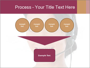 0000079669 PowerPoint Templates - Slide 93