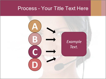 0000079669 PowerPoint Templates - Slide 94