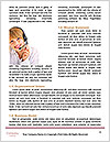 0000079669 Word Templates - Page 4