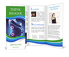 0000079670 Brochure Templates
