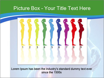 0000079670 PowerPoint Template - Slide 15