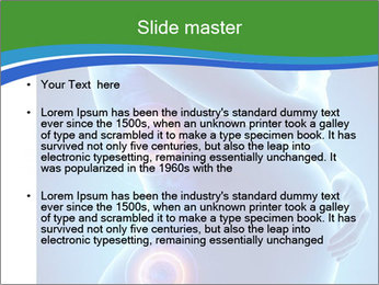 0000079670 PowerPoint Template - Slide 2