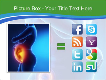 0000079670 PowerPoint Template - Slide 21