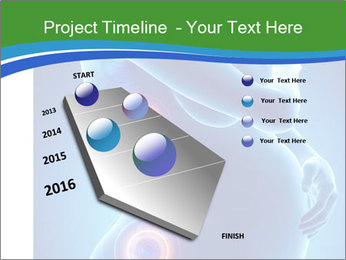 0000079670 PowerPoint Template - Slide 26