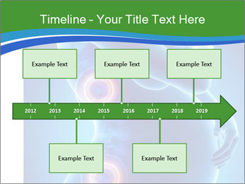 0000079670 PowerPoint Template - Slide 28