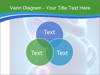 0000079670 PowerPoint Template - Slide 33