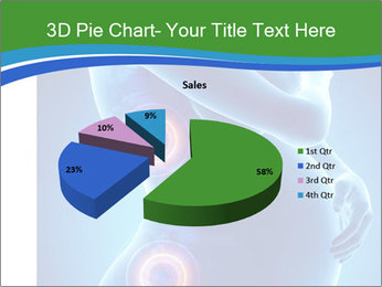 0000079670 PowerPoint Template - Slide 35