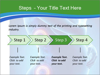0000079670 PowerPoint Template - Slide 4