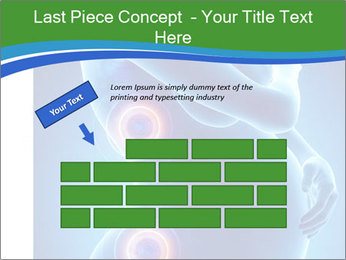 0000079670 PowerPoint Template - Slide 46