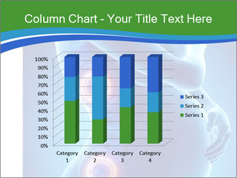 0000079670 PowerPoint Template - Slide 50