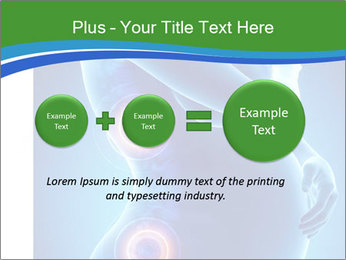 0000079670 PowerPoint Template - Slide 75