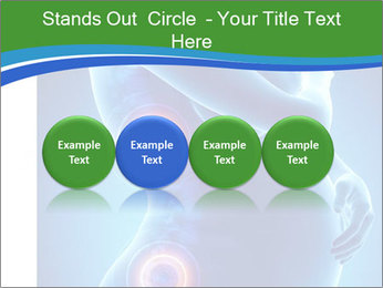 0000079670 PowerPoint Template - Slide 76