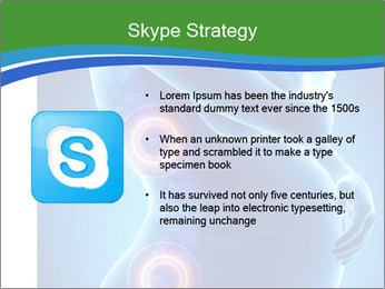 0000079670 PowerPoint Template - Slide 8