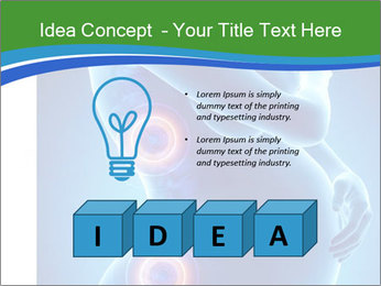 0000079670 PowerPoint Template - Slide 80