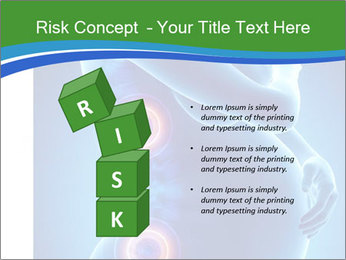 0000079670 PowerPoint Template - Slide 81